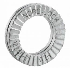 https://steelpine.ru/wp-content/uploads/2020/01/nordlock-nerzh-300x292.jpg