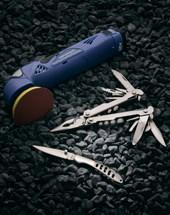 Инструменты, ремонт и техническое обслуживание